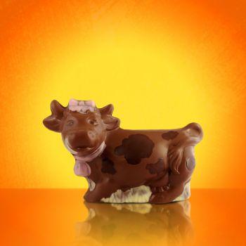 Marguerite la vache Garnie